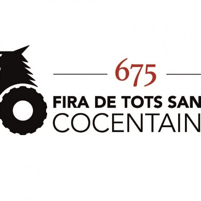 SPECIAL 675 EDITION: The Fair of Cocentaina launches a special image for its 675th anniversary and prepares a program of activities for its commemoration
