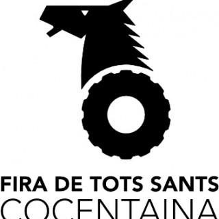 El Ayuntamiento de Cocentaina y Publiservic Canarias, nuevos miembros de la Asociación de Ferias Españolas