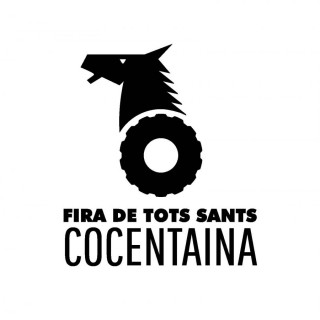 Local businesses activate their creativity for a new edition of the 'Fira de Tots Sants' window dressing contest