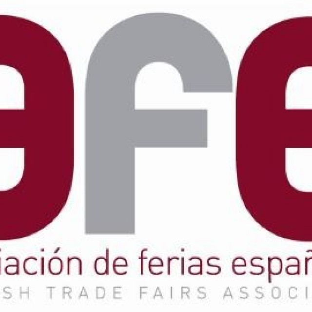 THE SPANISH FAIRS CLOSE 2020 AND EXPOSE THEIR FORECASTS FOR 2021/22