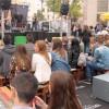 Food Trucks: Dónde comer en la Feria de Cocentaina